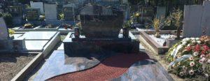 kamenictvi-pomniky-nahrobnidesky